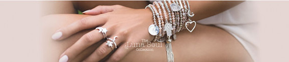 Introducing The New Luna Soul Collection From ChloBo!
