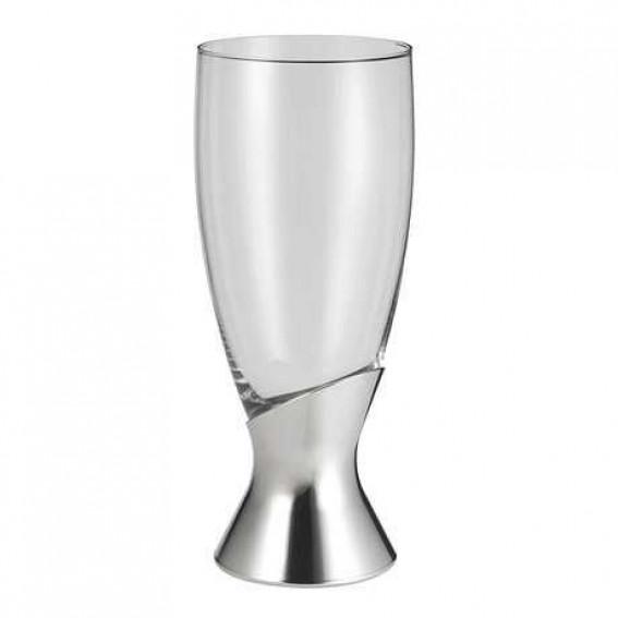 Royal Selangor Pilsner Beer Glass
