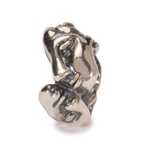 Trollbeads Kiss Bead *Retired*