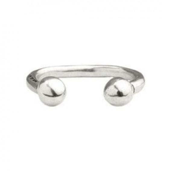 Uno de 50 Zen Bracelet