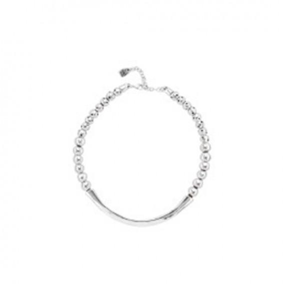 Uno de 50 Magnetised Necklace